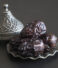 The Benefits of Eating Ajwa Dates
